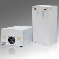Стабилизатор напряжения Phantom VNTP-5 (5 кВт)
